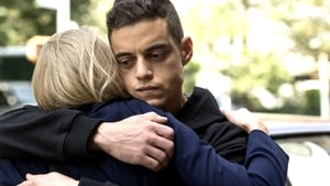 Mr. Robot - Temporada 1