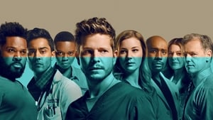 The Resident: Season 4 Episode 1
