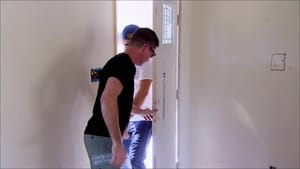 Zombie House Flipping: 2×4
