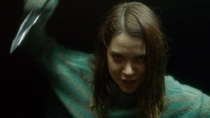 The Last Matinee (2020)