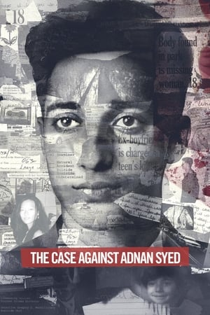 The Case Against Adnan Syed: Season 1
