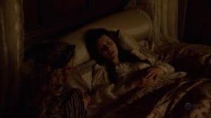The Tudors Season 2 บัลลังก์รัก บัลลังก์เลือด ปี 2 ตอนที่ 7 [พากย์ไทย + ซับไทย]