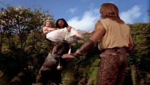 Hercules: The Legendary Journeys: 1×6
