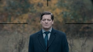 German movie from 2018: Life Guidance