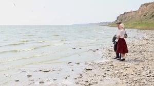 Черно море (2020)