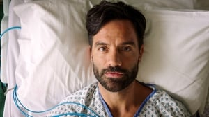 Holby City Season 22 Episode 25