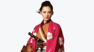 Japanese series from 2013-2017: Yae's Sakura
