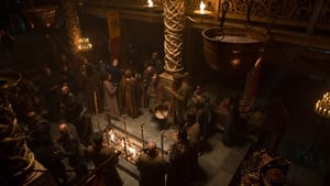 Beowulf: Return to the Shieldlands 1×1