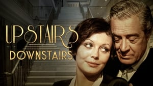 poster Upstairs, Downstairs