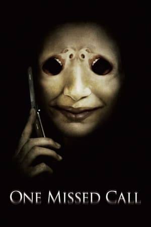 Watch One Missed Call Full Movie