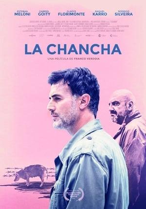 Image La chancha