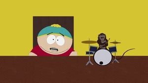 South Park Season 3 Episode 12