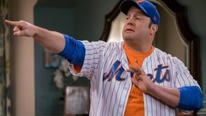 Kevin Can Wait 1×23