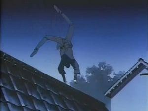 Detective Conan - Temporada 5