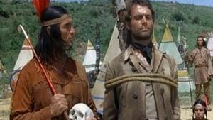 T'as le bonjour de Trinita (1967)