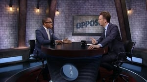 The Opposition with Jordan Klepper Season 1 :Episode 108  Jonathan Capehart