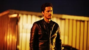 Queen of the South: Season 1 Episode 10