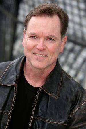 Keith Meriweather isCaptain Wright