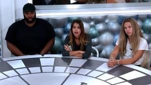 Big Brother: Season 23 Episode 23