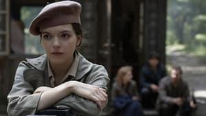 Wojenne dziewczyny: Sezon 4 Odcinek 1