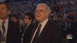 CNBC' Warren Buffett: Investor. Teacher. Icon.