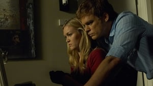 Dexter Season 5 Episode 11