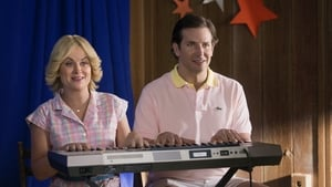 Wet Hot American Summer: First Day of Camp-Azwaad Movie Database