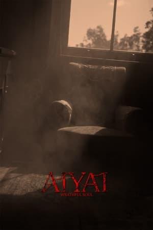 Aiyai: Wrathful Soul
