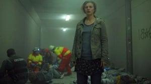 German movie from 2011: Denn sie wissen nicht, was sie tun