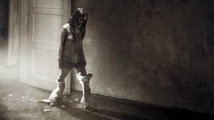 Insidious 3 (La noche del demonio) [2015]