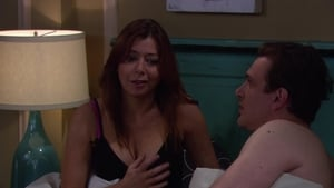 How I Met Your Mother: 5×24