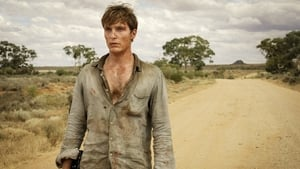Wake in Fright (2017)