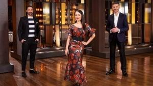 MasterChef Australia: Season 12 Episode 60