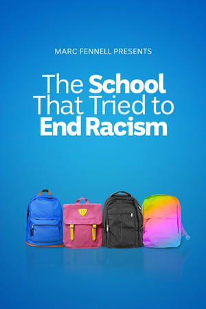 The School that Tried to End Racism