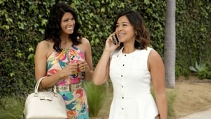 Jane the Virgin Season 3 :Episode 18  Chapter Sixty-Two