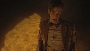 Doctor Who Season 0 :Episode 61  Pond Life (1)