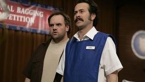 My Name Is Earl Season 3 Episode 20