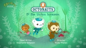 The Octonauts Season 3 Episode 18
