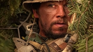 Lone Survivor (HD)