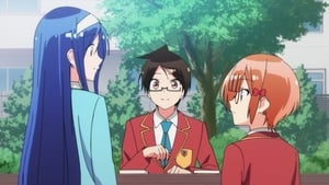 We Never Learn: BOKUBEN: 1×1