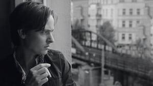 Oh Boy – A Coffee in Berlin (2012) online ελληνικοί υπότιτλοι