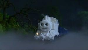 Thomas & Friends Season 9 :Episode 26  Flour Power
