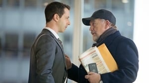 Succession: Saison 01 Episode 01