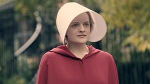 The Handmaid's Tale Season 1 :Episode 2  Birth Day