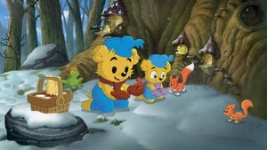 Bamse and the Thunderbell (2018) Watch Online