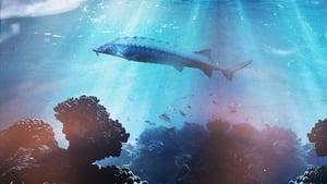 Saving the Dinosaur Fish (2020)