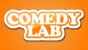 Comedy Lab-Azwaad Movie Database