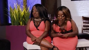 Little Women: Atlanta: 2×16