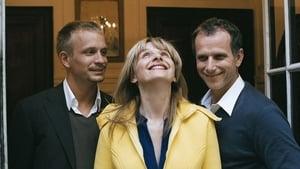 مشاهدة فيلم Summer Hours 2008 أون لاين مترجم