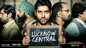 Lucknow Central Full Movie